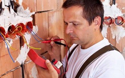 Het volgen van de juiste NEN-normen voor elektriciteit is verplicht