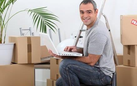 verhuizen-goedkoop-438-274